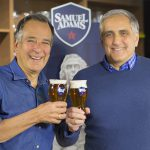 Boston Beer Rebounds in Q1, Reports 15 percent Shipment Growth