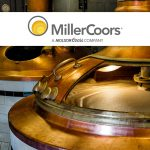 Last Call: MillerCoors Says Trump Tariffs Will Cost $40 million; Magnolia Founder Departs