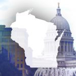 Legislative Update: Wisconsin to Study 'Alcohol Czar' Proposal; Denizens Owner Running for Maryland Lieutenant Governor