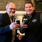 Wachusett Brewing Hopes Innovation, Rosé-Flavored Offerings Will Spur Growth in 2018