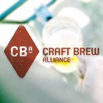 CBA — and Other Brewers — Eye CBD, Non-Alcoholic Beverages For Opportunity