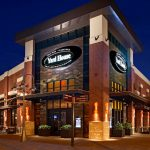 Yard House to Tap 427 New Beers