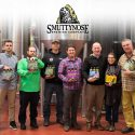 Smuttynose Brewing CEO Departs
