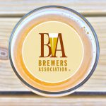 Brewers Association Publishes 2017 Brewery Production Figures