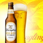 Press Clips: Yuengling Adds Year-Round Pilsner; Pabst Launches New Legacy Brand Offerings