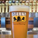 Last Call: Bell's Heads to Oklahoma; Drizly Reports Data Breach; Fermented Sciences Receives $10 Million Infusion