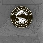 Deschutes Reworks Plans for Virginia Brewery