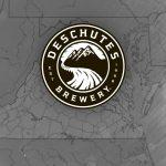 Deschutes Executives Discuss Decision to Shutter Roanoke Tasting Room