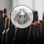 Beer Institute Shares Latest Packaging Insights