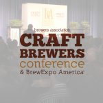 Video: CBC Attendees Agree, Sessionable Lagers Are a Trend to Watch