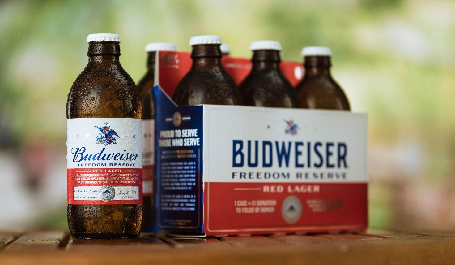 BUDWEISER CDL WINDOWS 10 DOWNLOAD DRIVER