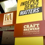 Throwback Thursday: Relive the 2018 Craft Brewers Conference (Video)