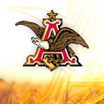 Anheuser-Busch Announces Executive Leadership Changes
