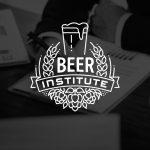 Beer Institute: Aluminum Tariffs are Hurting US Beer Industry