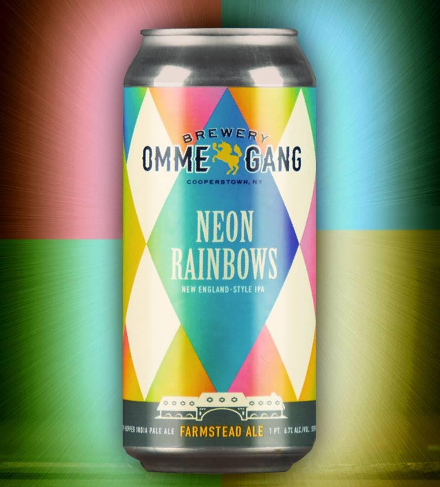 ommegang-neon-rainbows