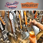 After 5 Years, Shmaltz Sells New York Brewery to Singlecut Beersmiths