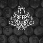 Beer Institute Calls For Investigation into Aluminum Pricing