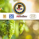 Brewers Association, NBWA Request Hearing Prior to MegaBrew Final Judgment