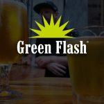 Green Flash Brewing Opens Nebraska Brewpub