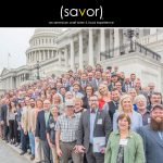Video: Relive SAVOR 2018