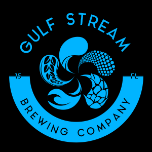 Gulf Stream Brewing Hires New Head Brewer | Brewbound