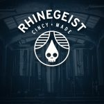 At 5-Years-Old, Rhinegeist Aims to Eclipse 100,000 Barrels