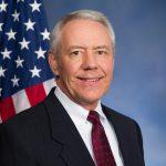 Congressional Members Urge DOJ to Investigate Midwest Premium