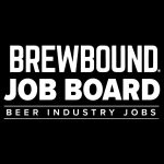 Bell's, Dogfish Head, Sierra Nevada & More Use Brewbound's Job Board; Find Qualified Applicants Today