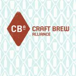 Craft Brew Alliance CFO Steps Down as A-B Exec is Appointed to Board