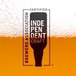 Brewers Association Breaks Down Indie Seal Adoption By State