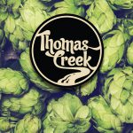 Thomas Creek Brewery Eyes Potential Sale