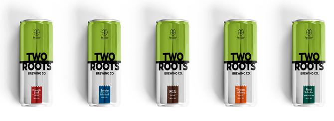 Cannabis-Infused Beverages Emerge as Potential Beer