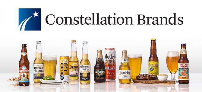 IRI: US Beer Sales Top $35 Billion in 2018 | Brewbound