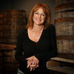 Taste Radio Ep. 119: Rhonda Kallman Shares Her Entrepreneurial Journey
