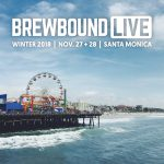 Brewbound Live: First Group of Speakers Announced