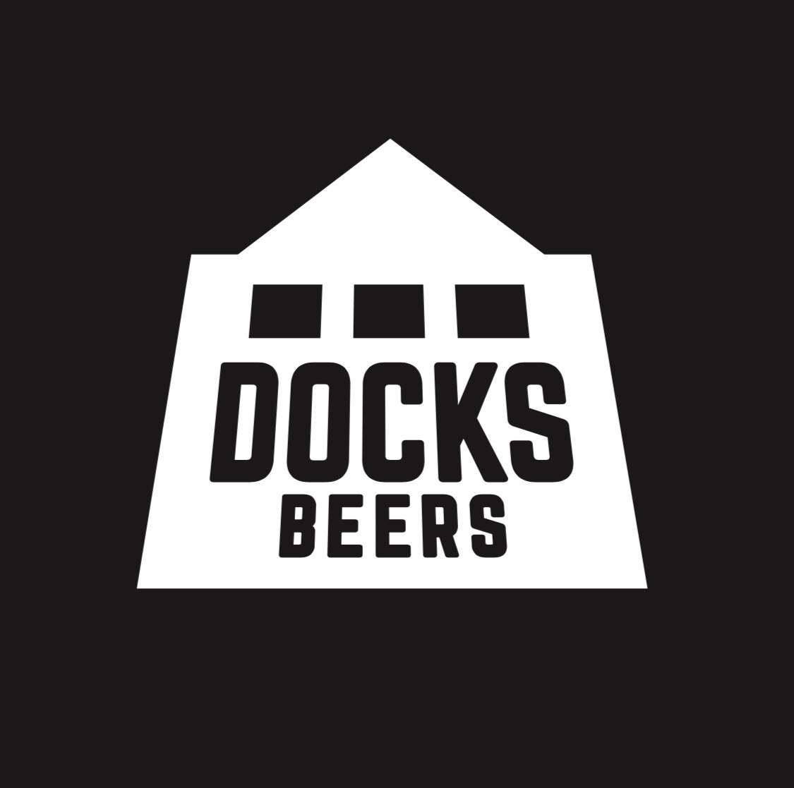 Axholme Brewing Launches Docks Beers and Opens New Brewery | Brewbound