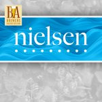 Power Hour: Nielsen Shares Latest Craft Beer Consumer Insights