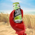 MillerCoors Ceases Production of Millennial-Focused Two Hats