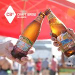 Craft Brew Alliance Grows Revenue 2 Percent in Q2