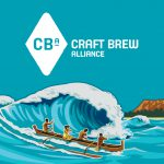 Craft Brew Alliance Plans to Increase Spending on Kona, Eyes Top Line Acceleration
