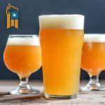 Hazy IPAs Dominate 2018 GABF Entries, But Will Freshness Impact Results?