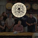New Illinois Law Allows Breweries to Sell Guest Beer and Cider in Taprooms