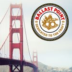Constellation Brands Closing 2 Ballast Point Locations, Abandoning Plans for San Francisco Brewpub