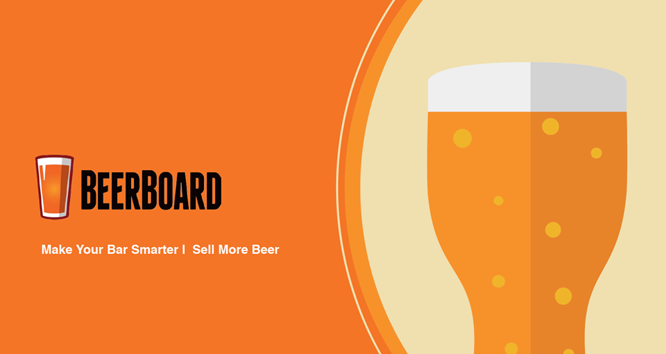 BeerBoard Signs WingHouse Bar & Grill as New Client Partner   Brewbound.com
