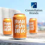 Constellation Brands Restructuring, Lays Off Dozens of Craft Sales Reps