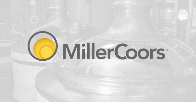 MillerCoors To Eliminate 350 Jobs As Part Of Company Wide Restructuring Design Ideas