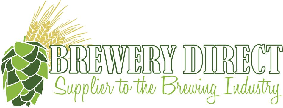Brewery Direct Expands Supply Service to 3 North American Markets   Brewbound.com