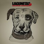 Lagunitas CEO Discusses Mid-Year Growth, International Expansion Plans