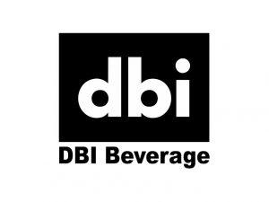 DBI Beverage logo