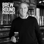 Introducing The Brewbound Podcast